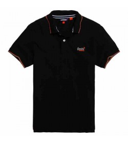 Superdry polo m1110013a 02a-20