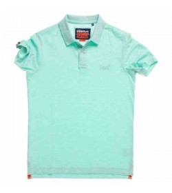 Superdry polo m1110021 3GP-20