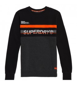 Superdry sweatshirt-20