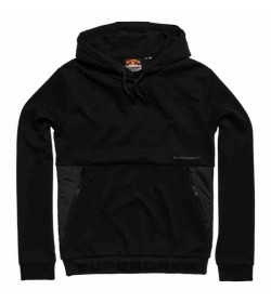 Superdry sweatshirt M2010005A 02A-20