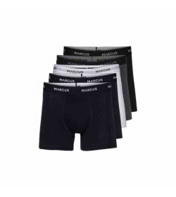 Marcus5packtights-20