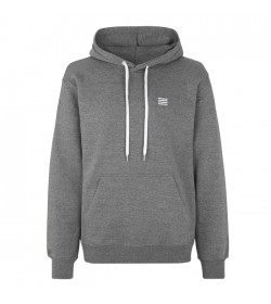 Mads Nørgaard Sweatshirt-20