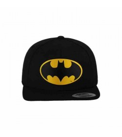 Flexfit snapback Batman-20