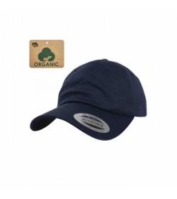 Flexfitcap6245OCNavyBCI-20