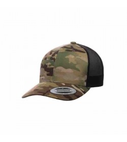 Flexfitsnapback6606MCGrn-20