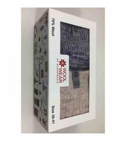 WOOLofScandinaviaragsokker2pakgiftbox-20