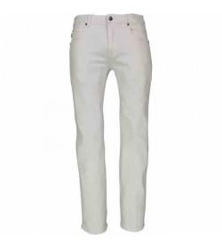 Roberto jeans 250 010 white-20