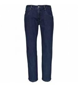 Roberto jeans 250 052 blue-20