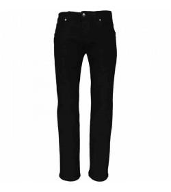 Roberto jeans 250 twill black-20