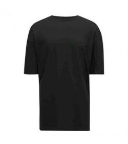 Signal t-shirt eddy sort-20