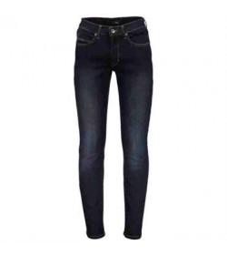 Signal jeans Frankie raw blast demin-20