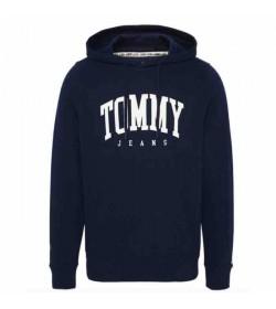 Tommy Hilfiger sweatshirt-20