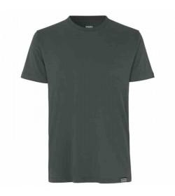 Mads Nørgaard t-shirt Thor-20