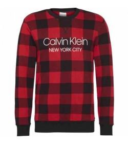 Calvin Klein trøje-20