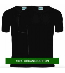 JBS 2-pack undertrøje 100% organic cotton-20