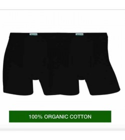 JBS 2-pack underbuks 100% organic cotton-20
