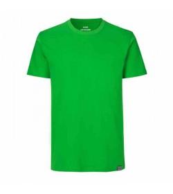 Mads Nørgaard t-shirt Thor lime-20