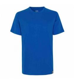 Mads Nørgaard t-shirt Thor blue-20