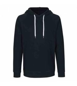Mads Nørgaard sweatshirt Star rib-20