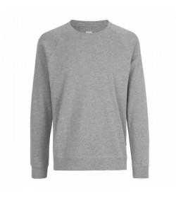 Mads Nørgaard sweatshirt Stelt rib-20