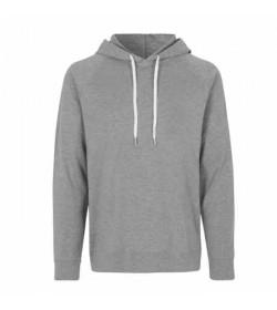 Mads Nørgaard sweatshirt Star rib melange-20