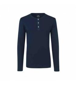 Mads Nørgaard grandad t-shirt Prince Tommy-20