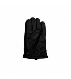 Philipsons handsker-20