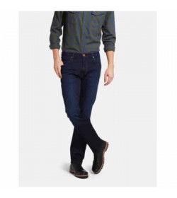 Wrangler jeans ARIZONBA STRETCH soft luxe-20