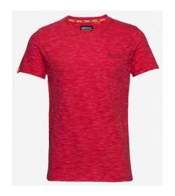 Superdry t-shirt M1010024A T7Q-20
