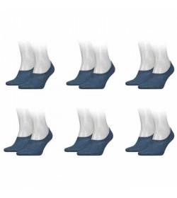 Tommy Hilfiger 12-pack footies-20