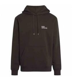 Mads Nørgaard sweatshirt 110363 forrest night-20