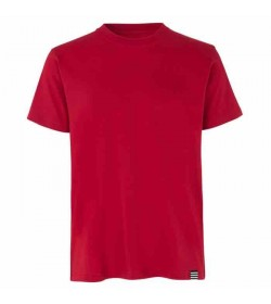 Mads Nørgaard t-shirt Thor Rio red-20