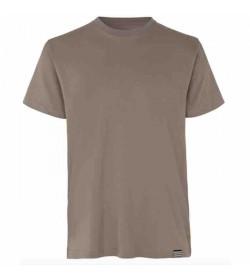 Mads Nørgaard t-shirt Thor Morel-20