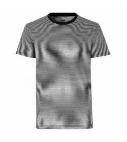 Mads Nørgaard t-shirt Thor mini 100836 Black/White-20
