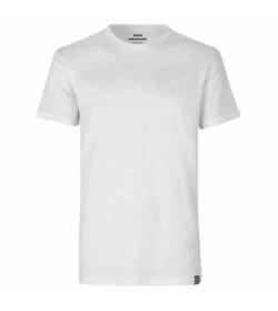 Mads Nørgaard t-shirt Thor hvid-20