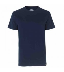 Mads Nørgaard t-shirt Thor navy-20