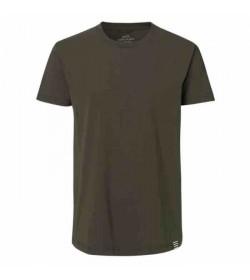 Mads Nørgaard t-shirt Thor army-20