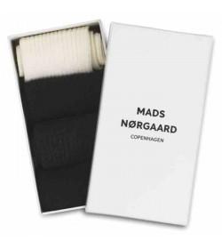 Mads Nørgaard 4-pack strømper Anton-20