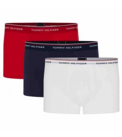 TommyHilfigerunderwear3paktightsrdhvidbl-20
