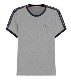 Tommy Hilfiger t-shirt UM0UM00562416 grey-20