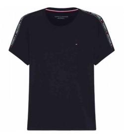 Tommy Hilfiger t-shirt UM0UM00562416 navy-20