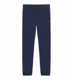 Tommy Hilfiger track pants UM0UM01579416 navy-20