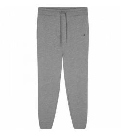 Tommy Hilfiger track pants UM0UM01579004 grey-20