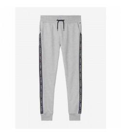 Tommy Hilfiger track pants UM0UM00706004 grey-20