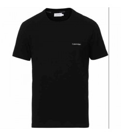Calin Klein t-shirt K10K104062002-20