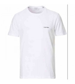 Calin Klein t-shirt K10K104062117-20