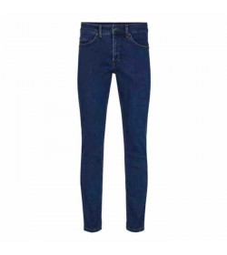 Signal jeans Ferry washed denim blue-20