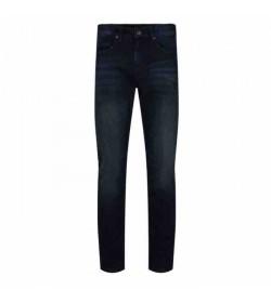 Signal jeans Ferry dark n blast-20