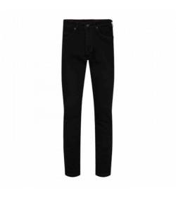 Signal jeans Ferry black-20