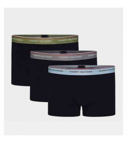 Tommy Hilfiger 3-pack trunks-20